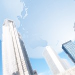 川崎市に新築分譲マンションを購入したい?